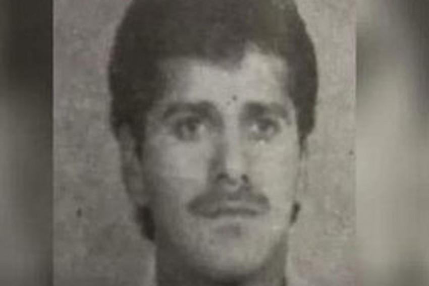 Coronavirus Pandemic: Former Pakistan Cricketer Zafar Sarfraz Dies Of COVID-19