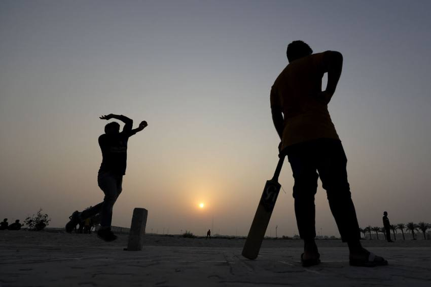 DDCA Ombudsman Takes Action Against Four Members