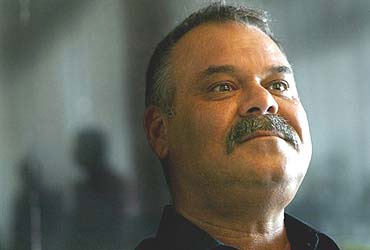 Shortlisted, Dav Whatmore Set To Be Appointed Baroda Coach