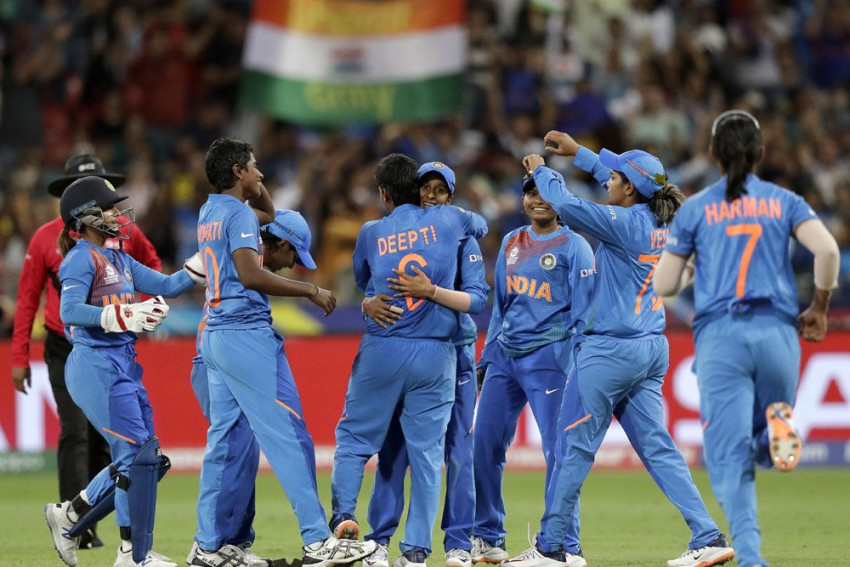 How Lawyers Helped India Qualify ICC Women's World Cup 2021