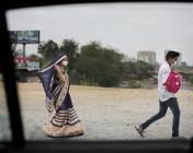 The Gendered Impact Of Coronavirus Pandemic In India