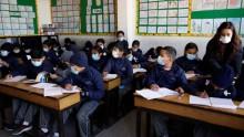 Govt Approves Samagra Shiksha Scheme For School Education For Five Years