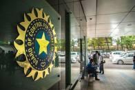 BCCI Calls For 'Team Effort' As ICC Explores Options Regarding World Test Championship Schedule