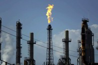 COVID-19 And Not OPEC+ Or President Trump Is Driving Current Oil Prices