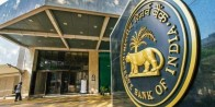 RBI's Move To Cut Reverse Repo Rate Unlikely To Bear Desired Results