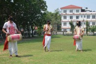 Bihu By Any Other Name