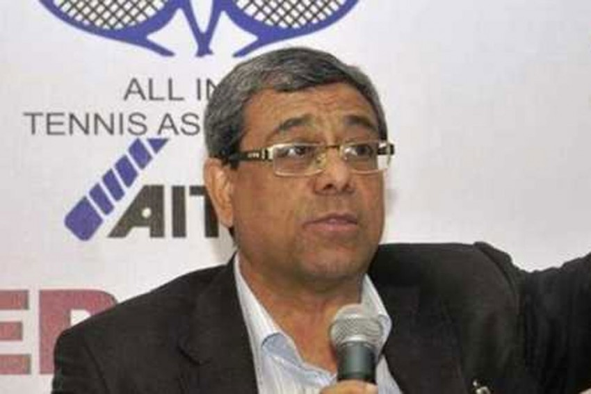 AITA Abolishes 'Life' Posts On Sports Ministry's Direction