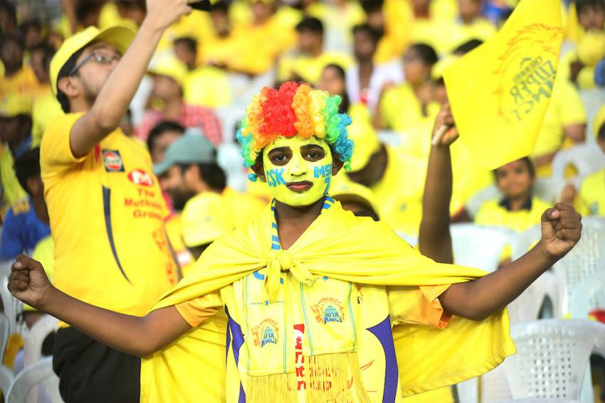 World T20 On Schedule, Says International Cricket Council; Little Window Of Hope For IPL