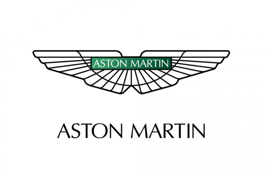 Aston Martin's Return To Formula One In 2021 Confirmed