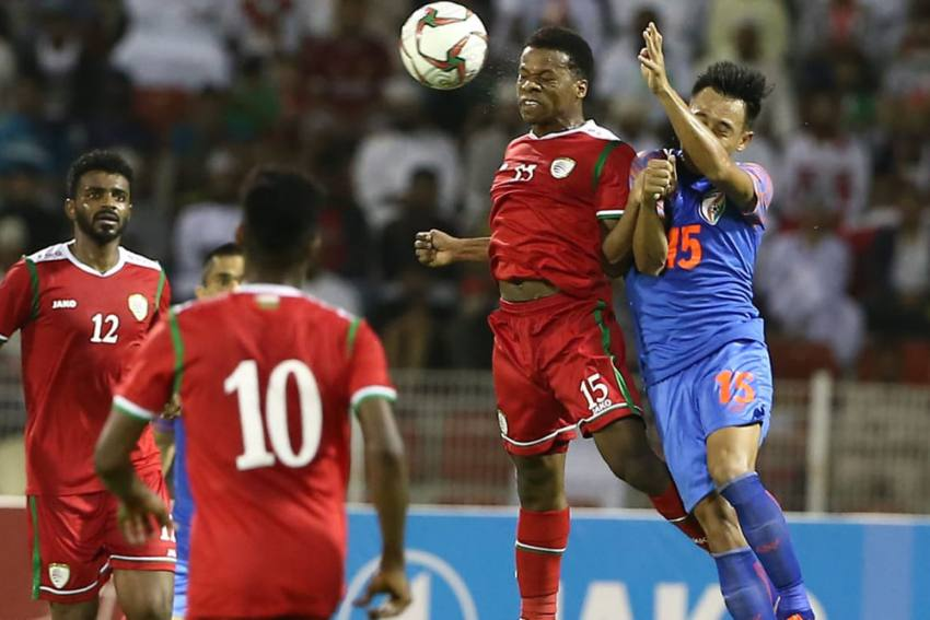 AFC Extends Asian Cup 2027 Hosting Deadline Due To Coronavirus