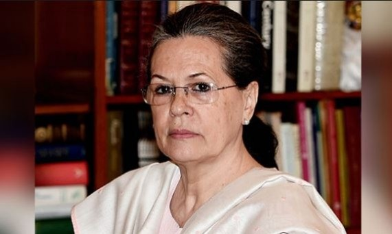 Top Cong Leaders Criticise Govt For Insufficient COVID-19 Measures, Call For More Action