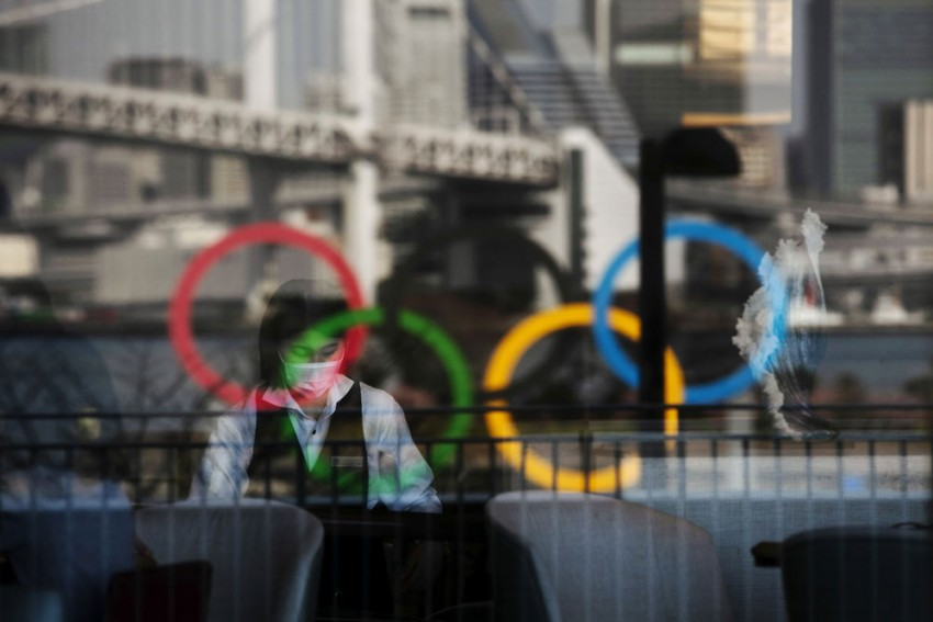 Who Will Pay For Olympics Postponement: Open Conflict Breaks Out Between Tokyo 2020 Organisers And IOC