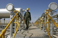 Fall In International Crude Oil Prices Technical Issue; Domestic Fuel Rates May Stay Put