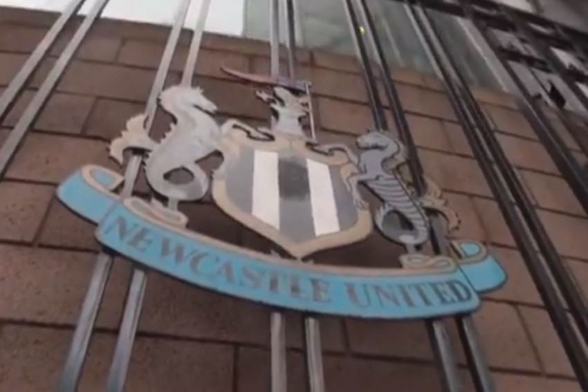 beIN SPORTS Urges English Premier League To Block Newcastle United Takeover By Saudi-backed Consortium: Reports