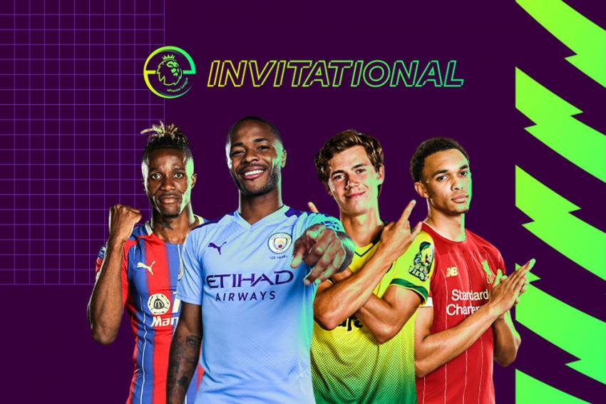ePremier League Live Streaming: Top Football Stars Battle It Out For Virtual Premier League Honours - How To Watch