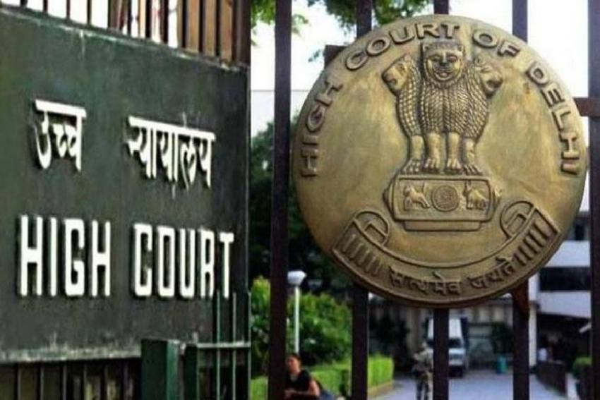 Share Live Location, Video Call Every Friday: Delhi HC Sets Conditions For Prisoners On Bail During Lockdown