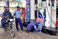 A First In History: Negative Oil Price, Yes. But Will You Get Money While Buying Petrol?