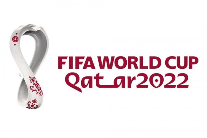Qatar Presses On With FIFA World Cup Projects Despite Coronavirus