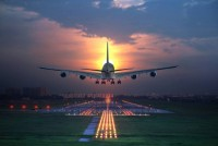 Gradual Resumption Of Domestic Air Travel Necessary To Prevent Massive Losses In Aviation