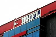 DHFL Promoters Kapil Wadhawan, Brother Dheeraj In CBI Custody: Maharashtra Minister Anil Deshmukh