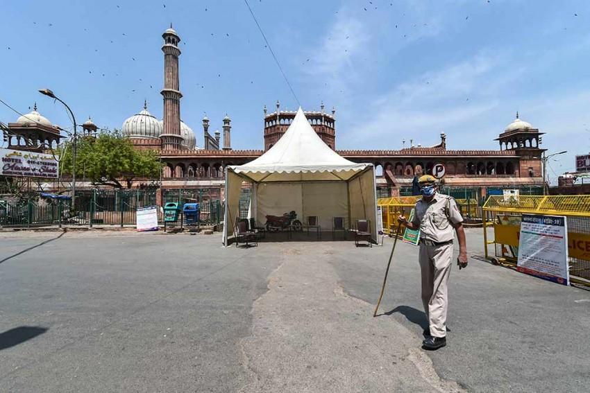 Lockdown Effect: Over 10 Pollution Hotspots In Delhi, Mumbai Turn Into Green Zones