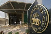 RBI Keeps Interest Rate Unchanged, Cuts Growth Forecast For Current Fiscal To 9.5%
