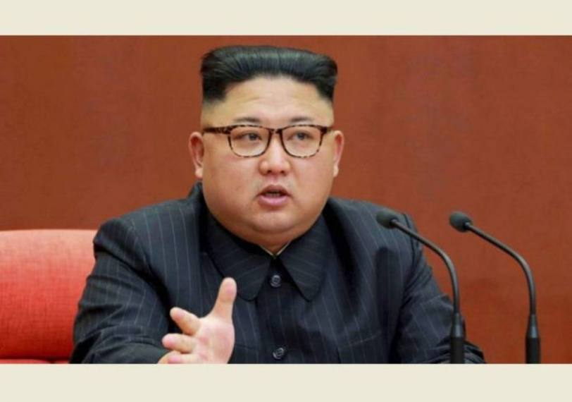'Alive And Well': South Korea On Kim Jong-un Amid Reports Of Poor Health