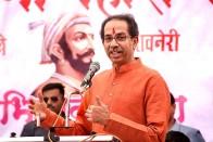 'Don't Communalise Bulandshahr Like Palghar': Shiv Sena, Congress, NCP After Killing Of Priests
