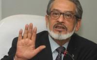 Lockdown Should Be Lifted In Phased Manner: Economist Pronab Sen