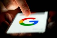 Google To Publish User Location Data To Help 'Manage Coronavirus Pandemic'