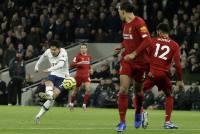 Coronavirus: English Premier League Will Not Resume At Start Of May