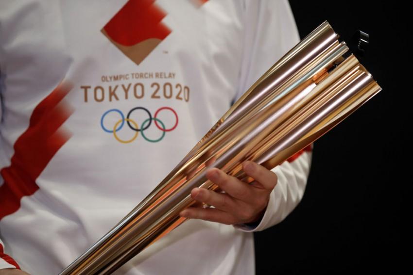 IOC Announces New Deadline For Tokyo Olympics Qualification Period