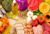 Diet Tips To Battle Anemia