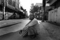 Plight Of The Nowhere People And Why Bihar Faces Social, Economic Doom