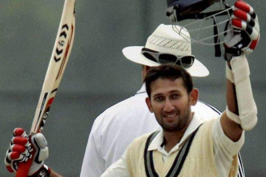 Indian Fans Fume As Australian TV Channel Names Ajit Agarkar In A Worst-Ever List