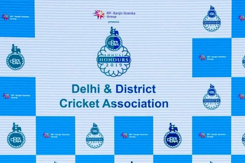 Delhi Cricket Clubs' Repeated Pleas To Get Long-Standing Dues Fail To Move DDCA