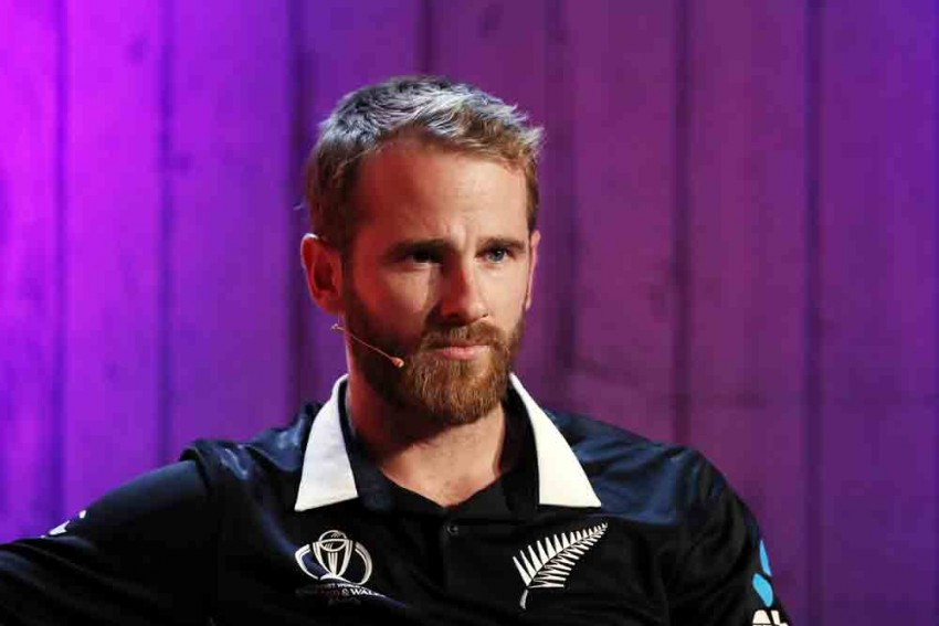 Big Names Scoop New Zealand White Ball Awards - List Of All The Winners