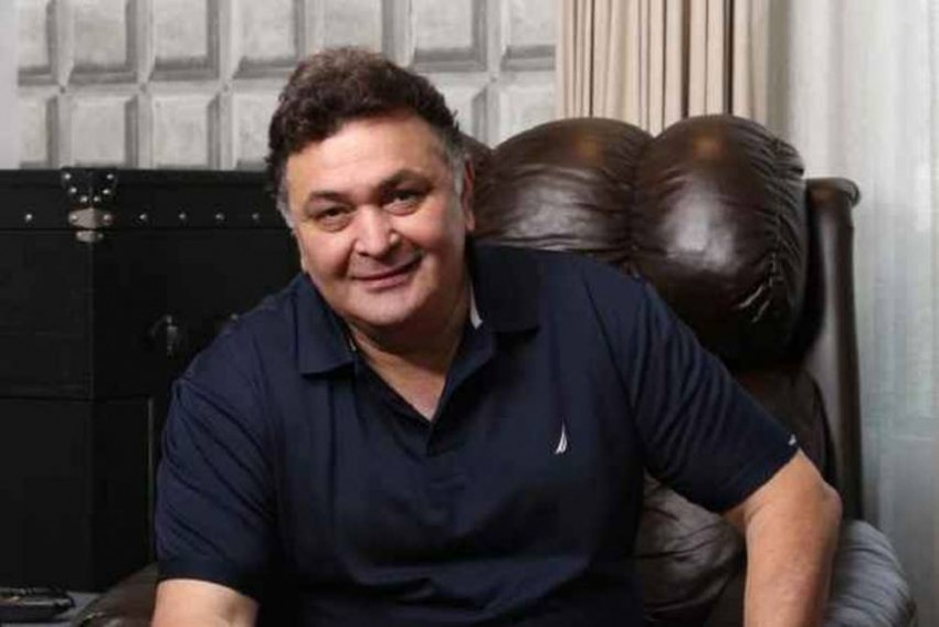 In Bollywood's Era Of Action Multi-starrers, Rishi Kapoor Kept Love Stories In Vogue