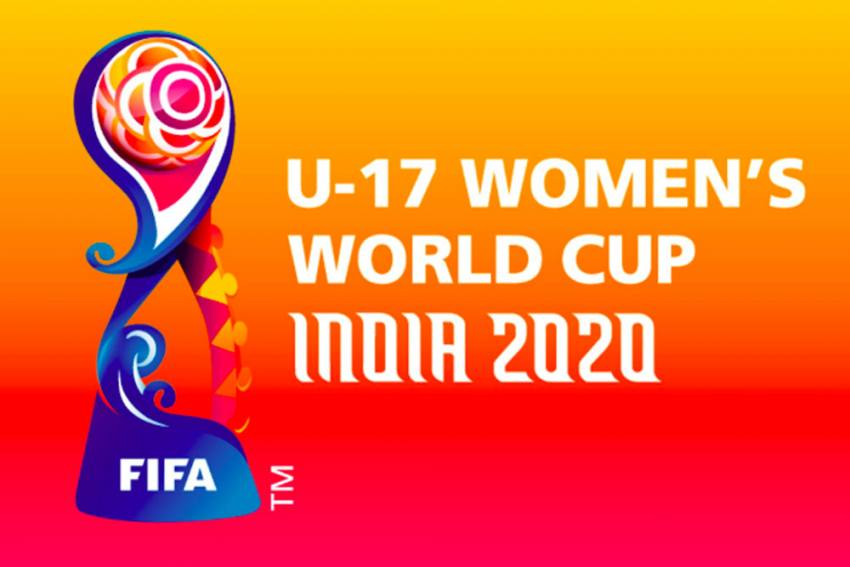 AIFF Supports FIFA's Decision To Postpone U-17 Women's World Cup In India Due To Coronavirus
