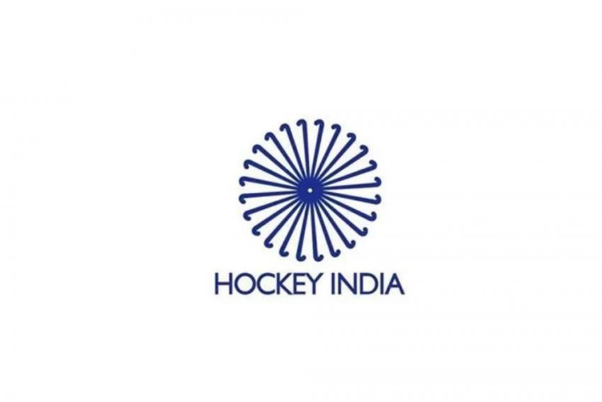 Coronavirus: Hockey India's Total Donation For PM-CARES Fund Rises To Rs 1 Crore
