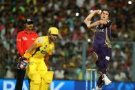 Pat Cummins Prioritises T20 World Cup Over IPL
