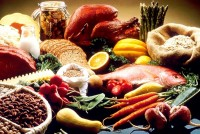 On World Health Day, Let's Pledge To Eat Right