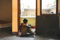 Domestic Violence Cases Across India Swell Since Coronavirus Lockdown
