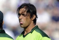 Fishing In Troubled Waters? Shoaib Akhtar Comes Up With Unrealistic Move Amid Coronavirus Lockdown