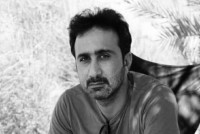 Missing Pakistan Journalist Found Dead In Sweden