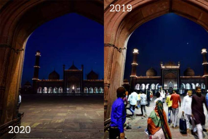 Ramzan Diary | Time To Return To Basics: Piety, Devotion & Connecting With Allah In Solitude