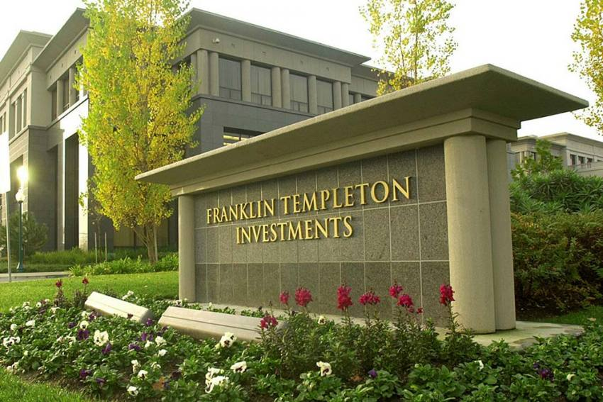Market Jitters In Time Of Corona: What Next After Collapse Of Franklin Templeton Mutual Funds?