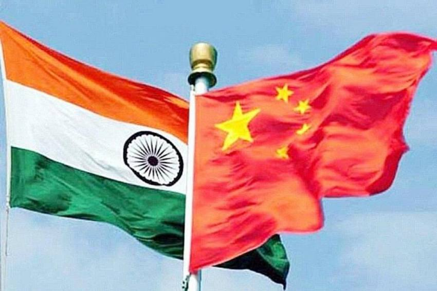 Indian And Chinese Troops Disengage After 'Incidents Of Face-off' In North Sikkim