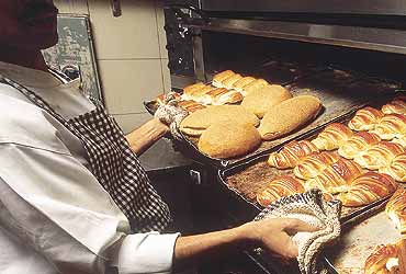 'No Muslim Staff': Bakery Owner In Chennai Arrested For Offensive Advertisement
