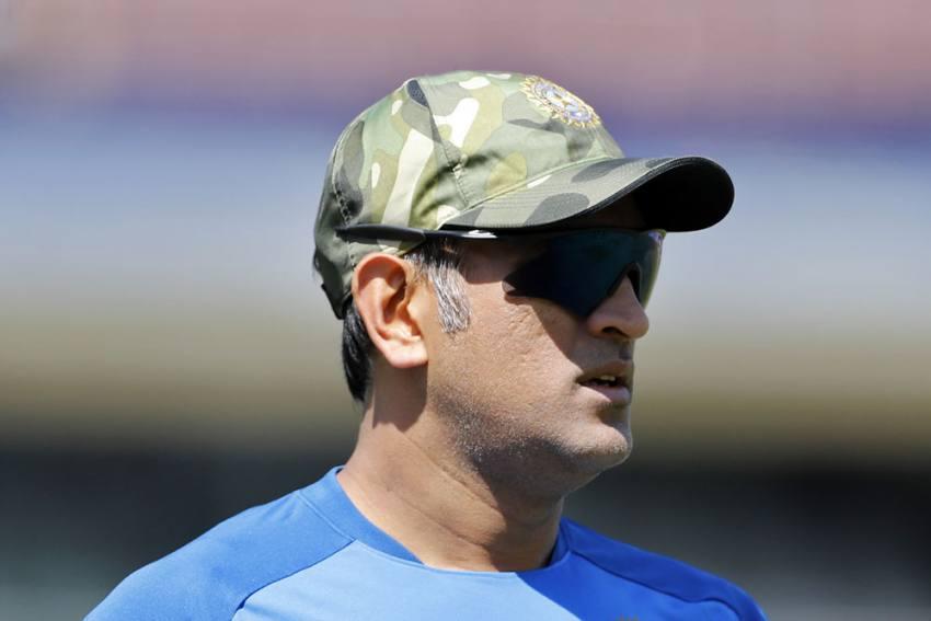 RP Singh Recalls Team Selection 'Leak' Of 2008, Hails MS Dhoni As An Unbiased Captain